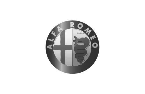 Cliente Alfa Romeo