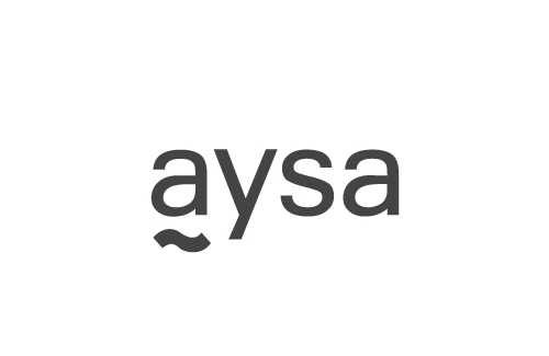 Cliente Aysa
