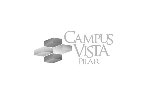 Cliente Campus Vista