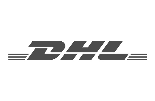 Cliente DHL