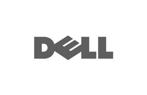 Cliente Dell