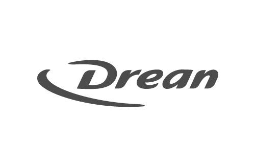 Cliente Drean