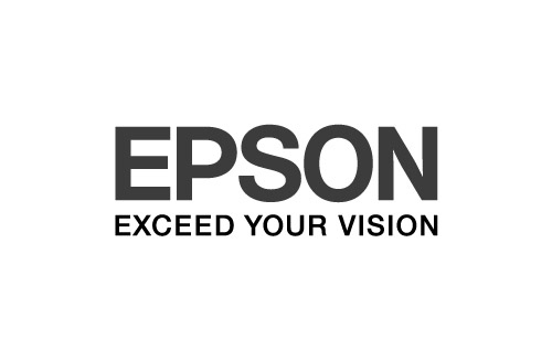 Cliente Epson
