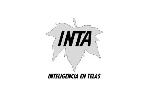 Cliente INTA