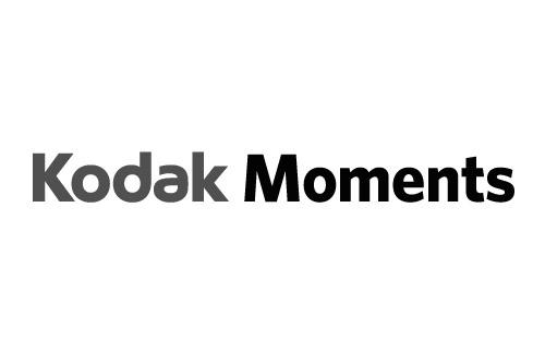 Cliente Kodak