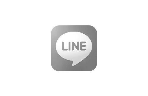 Cliente Line