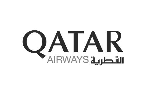 Cliente Qatar