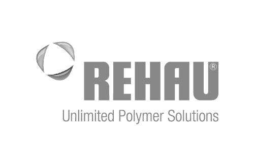 Cliente Rehau