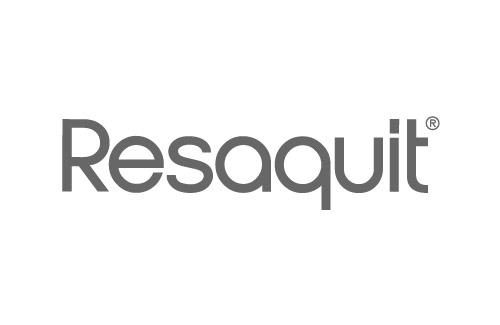 Cliente Resaquit