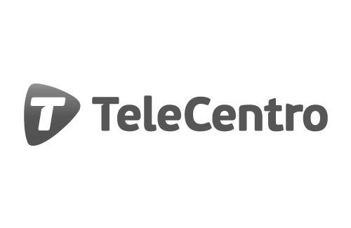 Cliente Telecentro