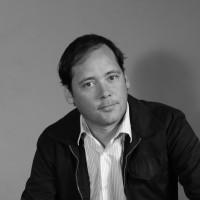 Horacio González Alzaga