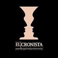 premios_Cronista