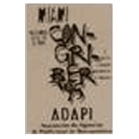 premios_adapi