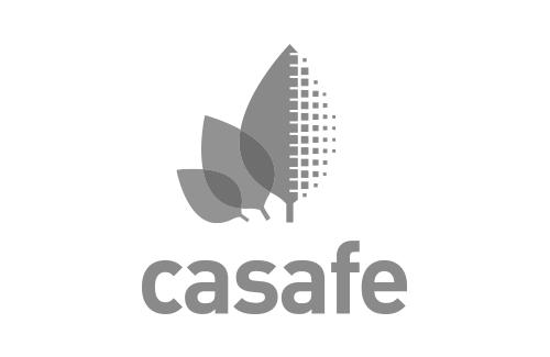 Cliente Casafe