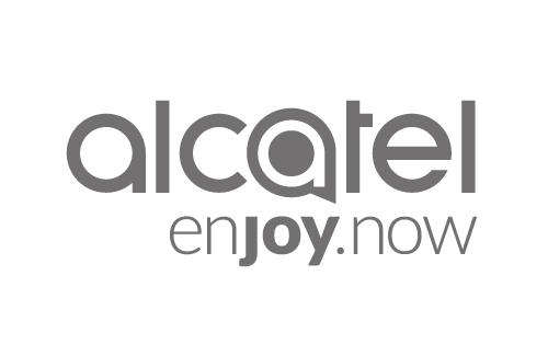Cliente Alcatel
