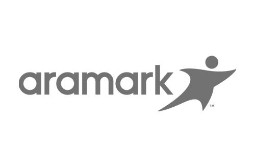 Cliente Aramark
