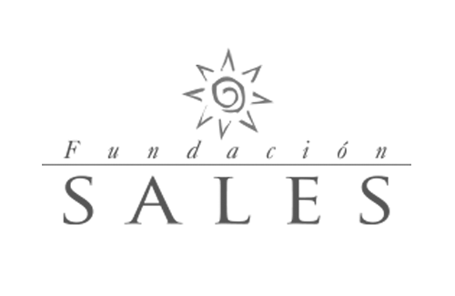 Cliente Sales